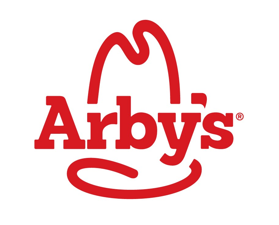 arbys careers, fast food jobs, full time work